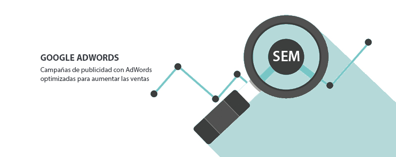 Google Adwords en Valladolid